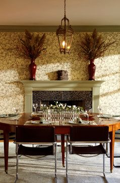 Custom Fireplace Design Ideas, Pictures, Remodel, and Decor - page 37
