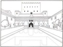 Sign In Dia De Andalucia Andalucia Alhambra De Granada