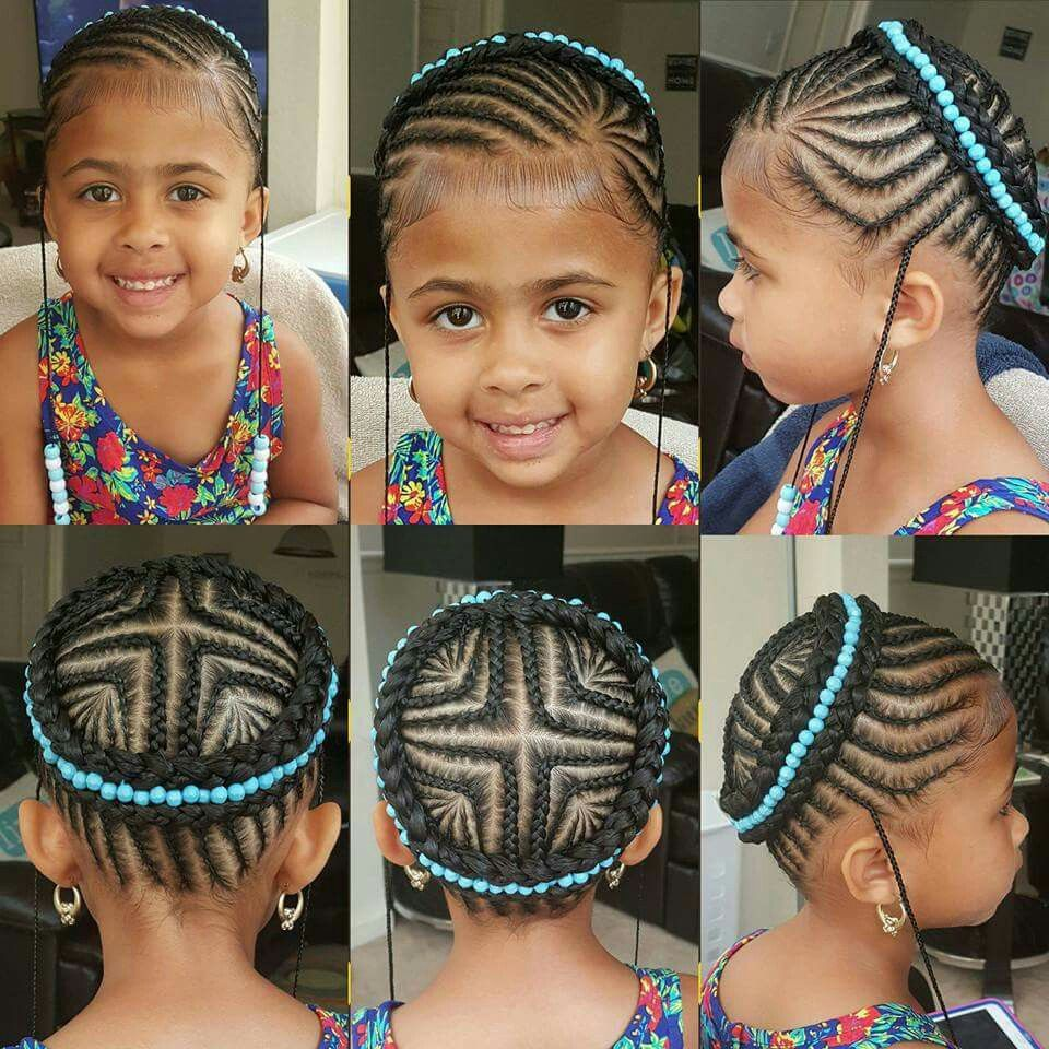 Pin By Haley Mcknight On Hair And Beauty Hair Styles Natural Hair Styles Natural Hairstyles For Kids