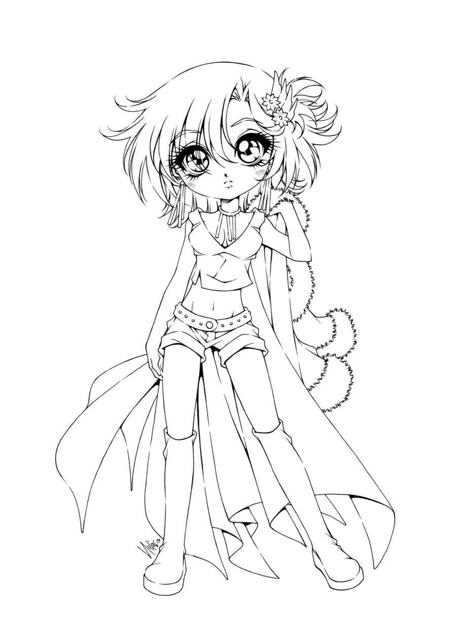Mercury Goth Sailor Moon Coloring Pages Coloring Pages Cool Coloring Pages [ 1265 x 900 Pixel ]