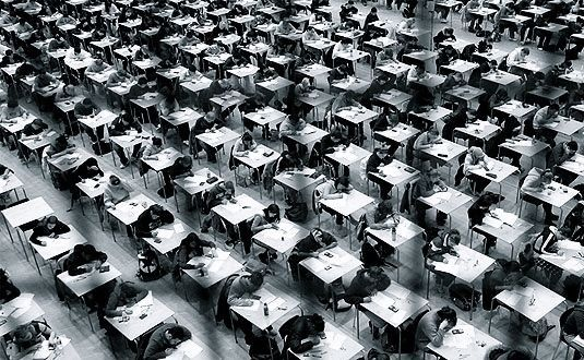 Image result for exam factory