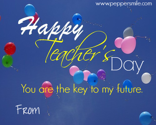 Share Happy Teachers Day Message Image With Your Teacher Guru Mentor Coach Etc Using F Happy Teachers Day Message Happy Teachers Day Happy Teachers Day Card