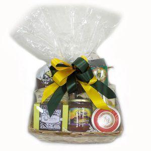 BBKase Office Snack Attack Large Colorado Gift Basket Ideas #Baskets #GiftBasket…
