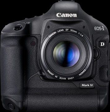 Canon Eos 1d Mark Iv Digital Photography Review Canon Eos Canon Dslr Camera Dslr Camera