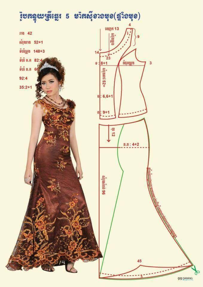Новости | Moda | Pinterest | Patrones, Costura y Molde