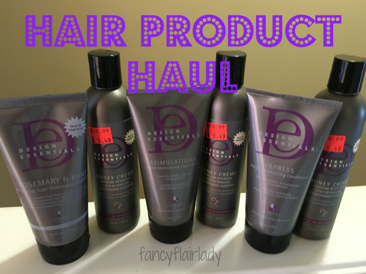 8 Design Essentials Products Reviewed For Relaxed Hair Shampoos Conditioners Re Design Essentials Hair Products Design Essentials Hair Essentials