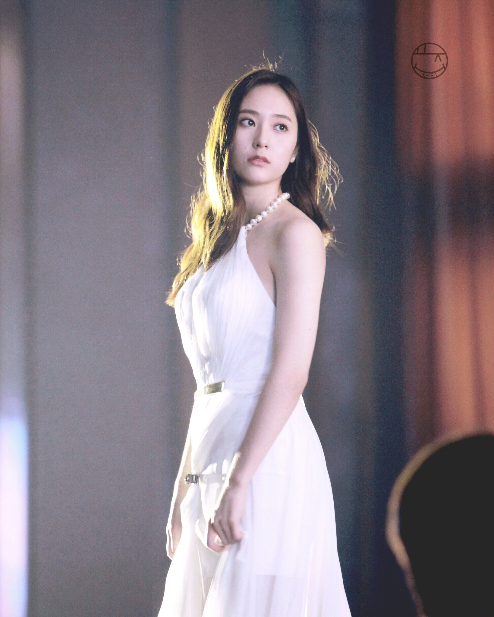 Pin by Emi Jennifer♡ on Princess Soojung♡ Princess style