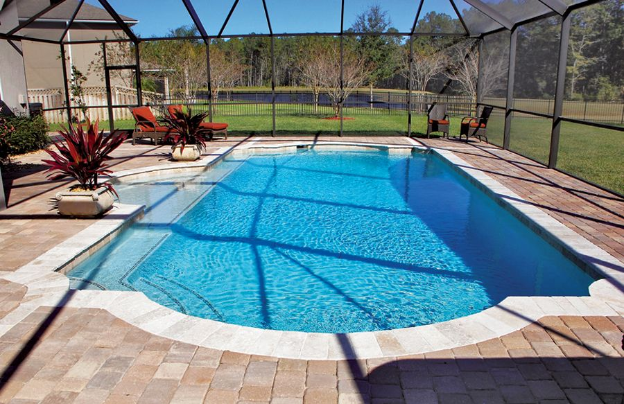 Wwwbluehavenwpcontentgalleryromangrecianpools48 Magnificent Roman Swimming Pool Designs