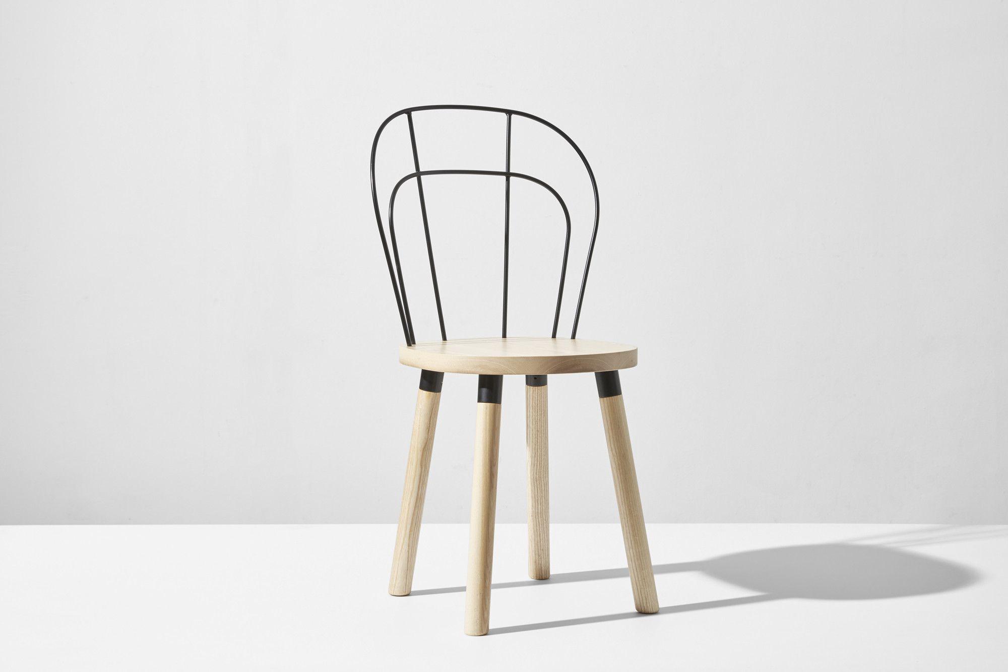 Partridge Chair 家具のアイデア 椅子 ダイニングチェア