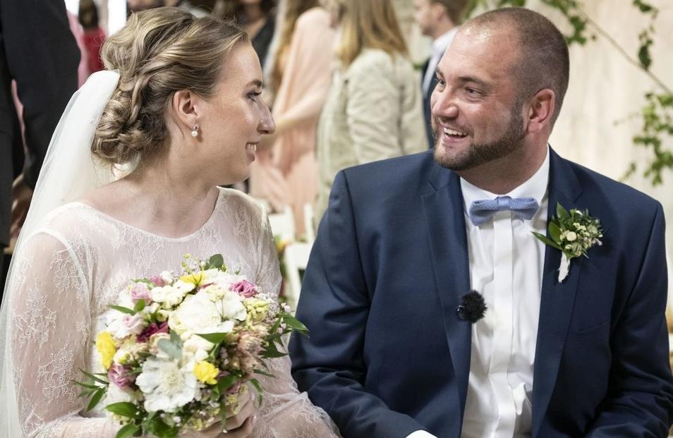 Hochzeit Auf Den Ersten Blick Hochzeit Auf Den Ersten Blick Hochzeit Kleid Hochzeit