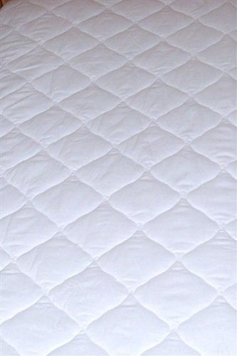 Bunk Size Mattress Pad Mattress Cover For Rv Or Camper Bunk Bed