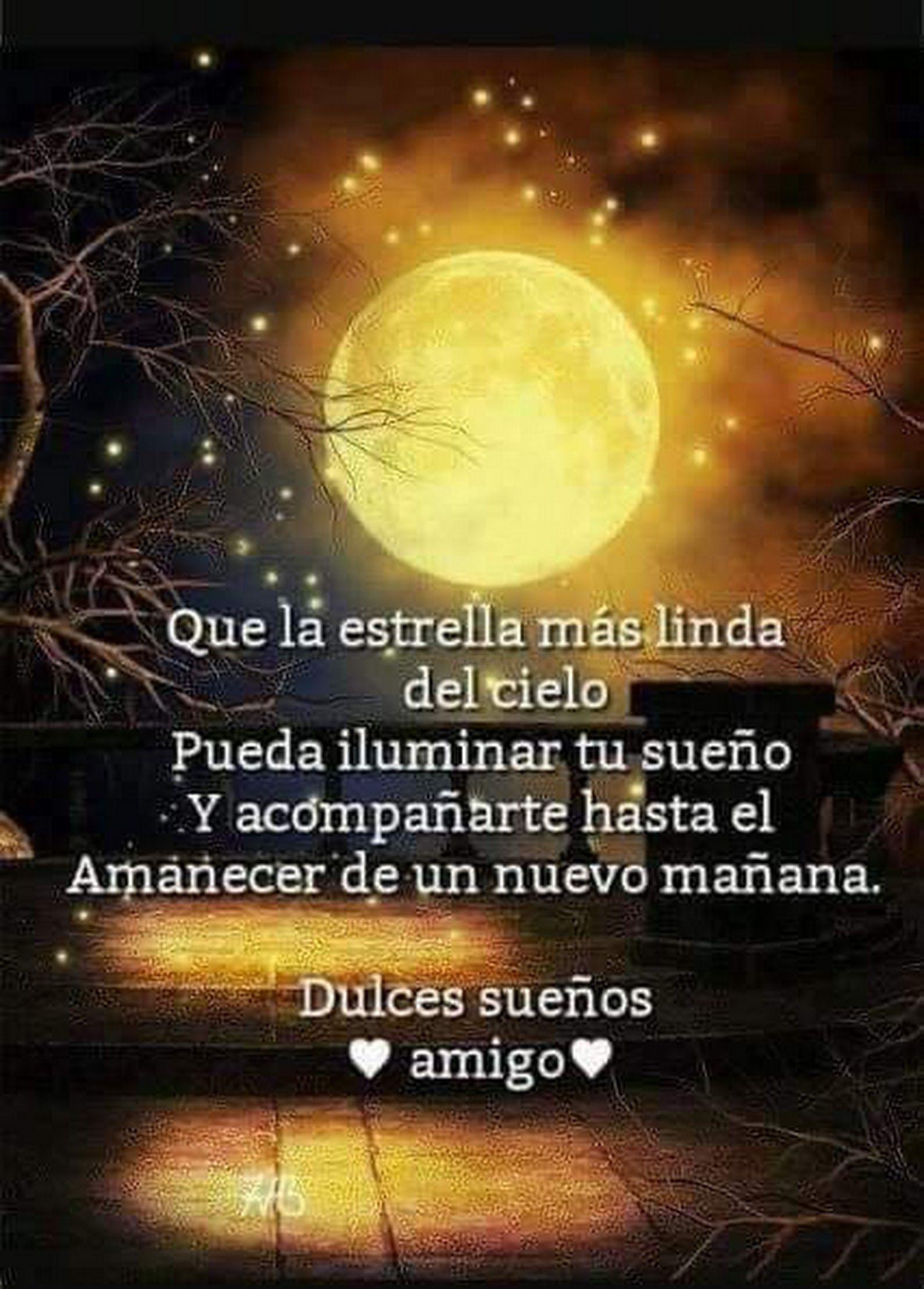 Cristobal Landa Google+ Good night, Good morning