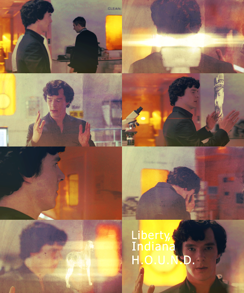Mind Palace Sherlock Mind Palace Sherlock Actor A Study In Scarlet