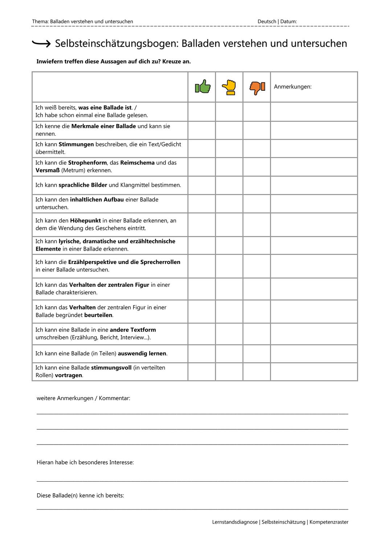 Richtig selbsteinschätzungsbogen ausfüllen r215 Blog Rentenberater