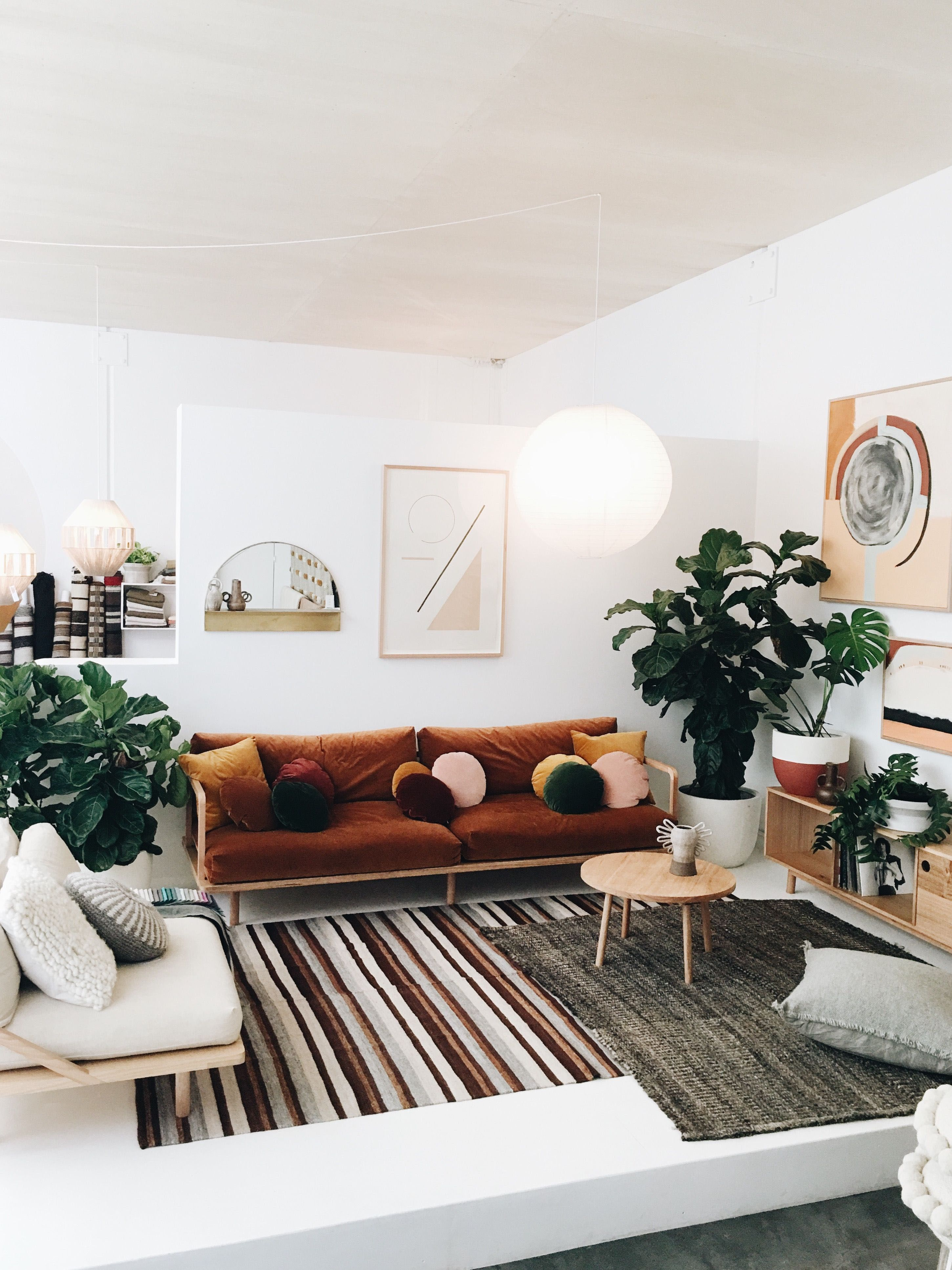 find mid century modern living room houzz only on this