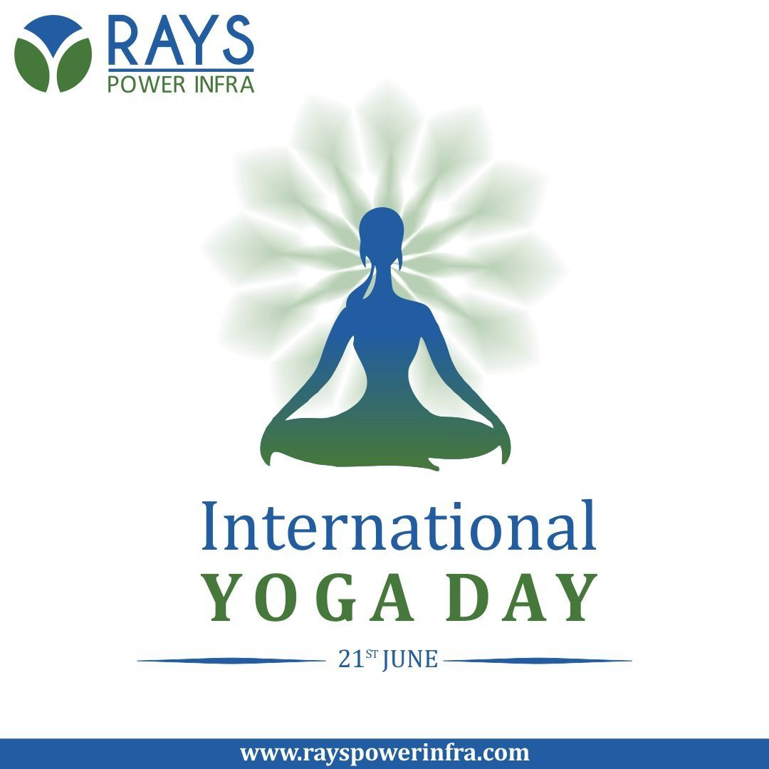 Yoga Is That Journey Which Takes You To Your Real Self To Your Soul Through Your Own Self Happy Yoga Day 201 Yoga Day Happy Yoga Day International Yoga Day