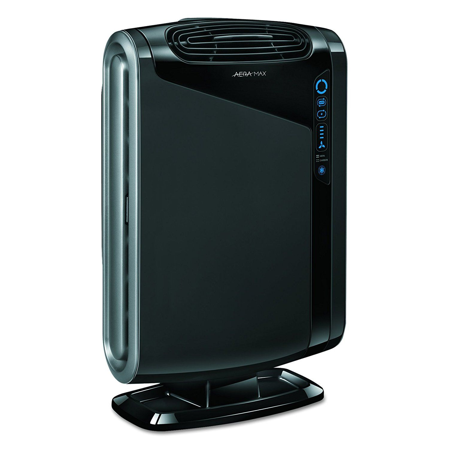 Air Purifier Reviews Air purifier reviews, Air purifier