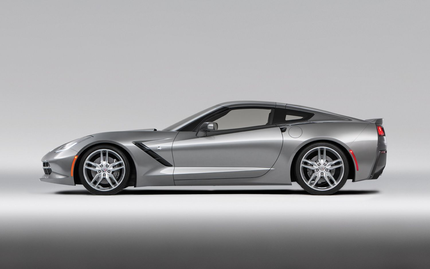 2014 Chevrolet Corvette C7 Thoughts from the 2013 Detroit