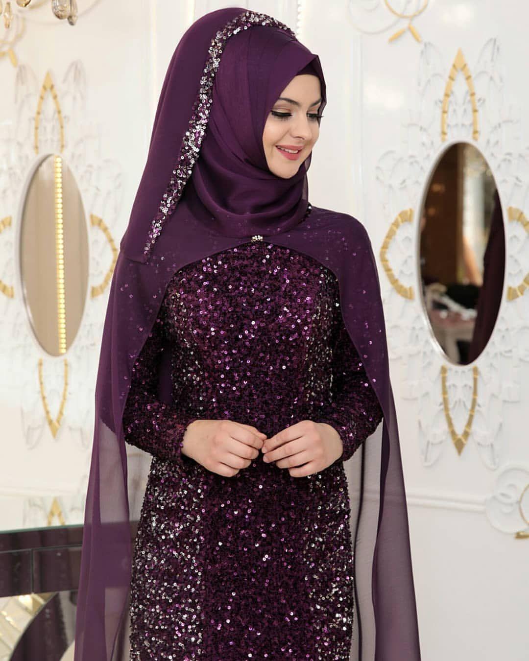 Pin By Lava On Www Tesetturelbisesi Com Hijab Fashion Hijabi Fashion Hijab Fashionista