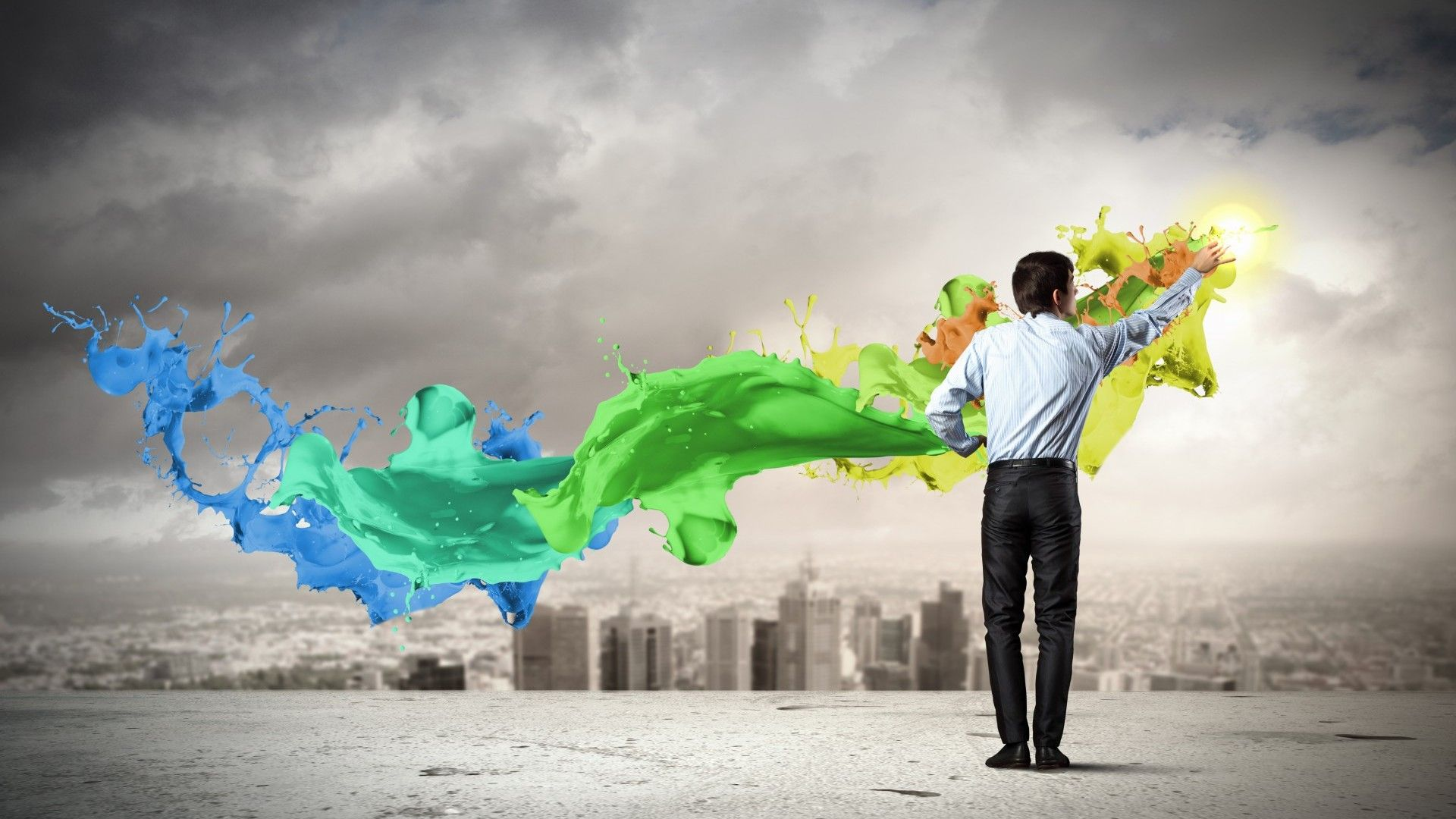 Amazing startup business ideas best business ideas web