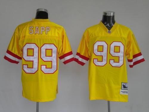 Warren Sapp Throwback Jersey Tampa Bay Buccaneers Nfl Jerseys Nfl