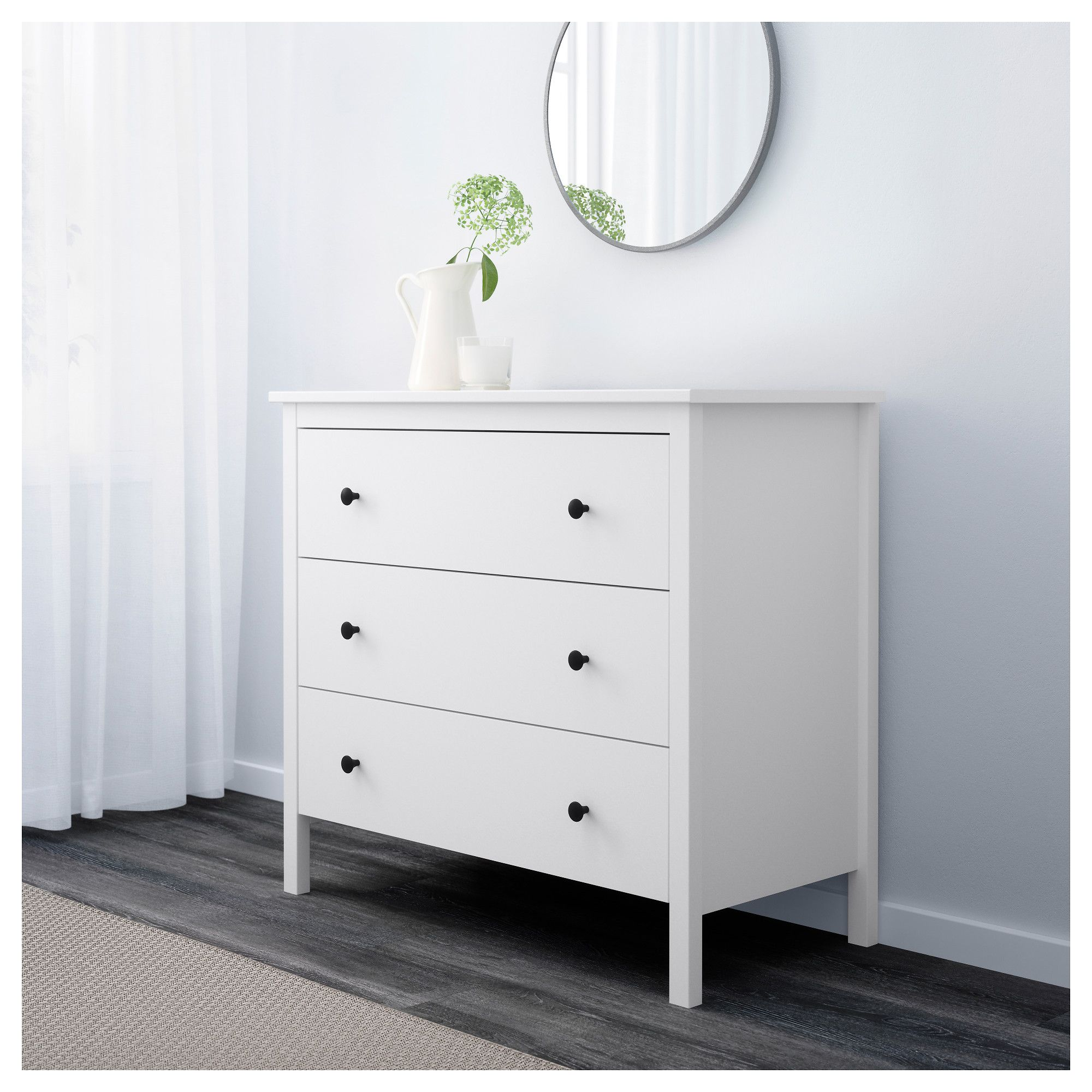 Best Shop For Furniture Home Accessories More Dresser As 640 x 480