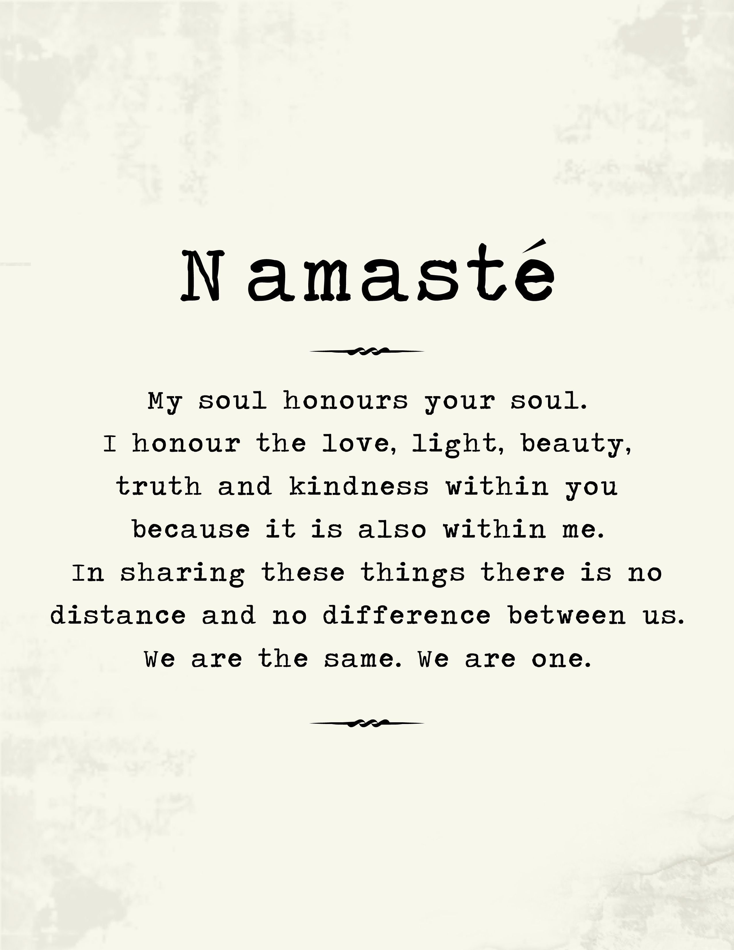 Namast Mental Health Pinterest Namaste Quotes And Yoga Quotes