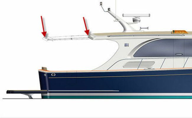 Grand Banks 50 Eastbay Sx 2014 2014 Reviews Performance Compare Price Warranty Specs Reports Specifications Layout Video Grands Layout Compare Price
