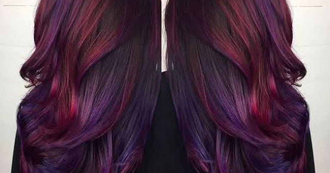 Side Effects Of Hair Colors Httpmybeautytips146spot2017