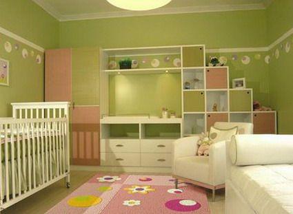 bebs salas de cuartos rooms cuartos de cuartos de bebe decoracin cuartos dormitorios de bebe dormitorio de dormitorio infantil