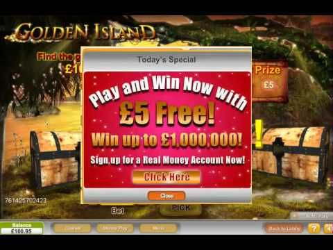 Online roulette hack software