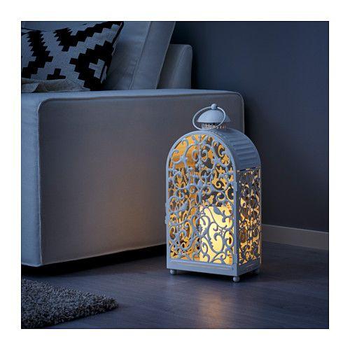 GOTTGÖRA Lampáš  - IKEA