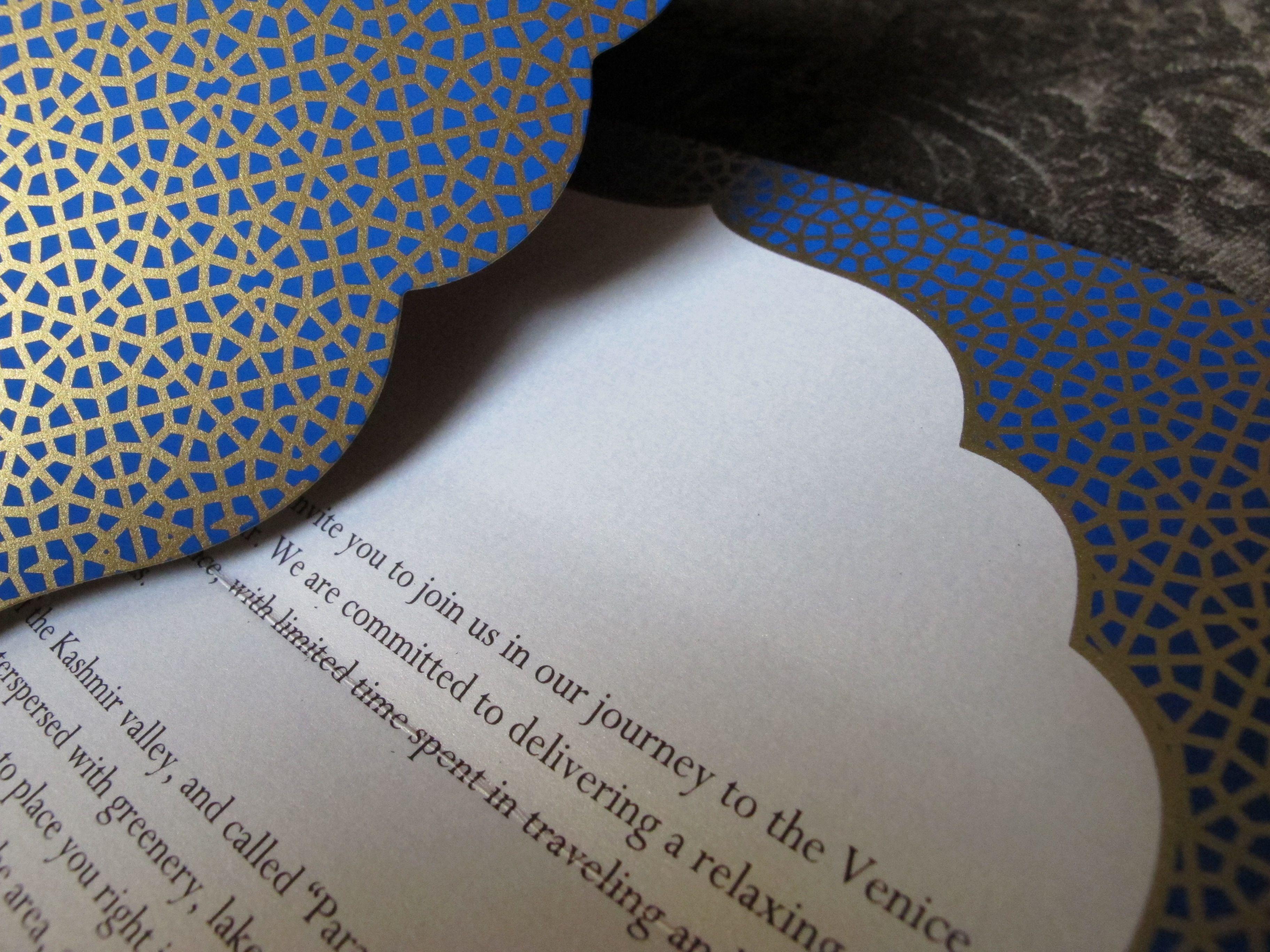 Wedding Invitations Wedding Cards Invitations Invites Stationery Color Colour Pattern