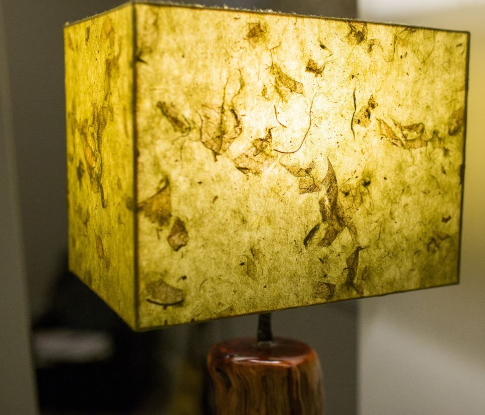 Naturaluminations on etsy see burl manzanita lamp shade import paper naturaluminations on etsy see burl manzanita lamp shade import paper naturaluminationsgmail aloadofball Choice Image