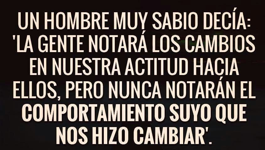 #cambiar