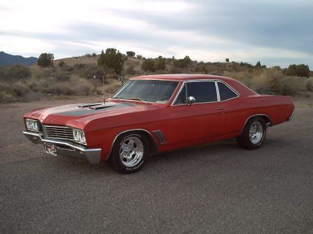 buick gs 400 for sale hotrod4314 1967 buick gs 400 photo 3 1967 gs 400 photo gallery. Black Bedroom Furniture Sets. Home Design Ideas