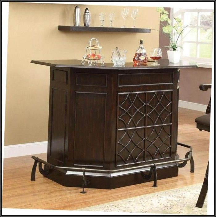 Home Bar Furniture Uk Home Bar Pinterest Best Bar Furniture Bar And Modern Ideas