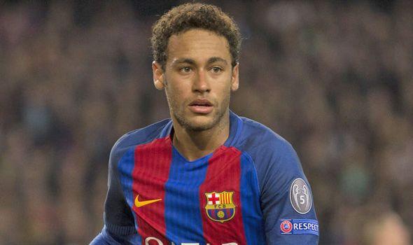 Neymar makes huge Lionel Messi transfer revelation after stunning Barcelona win over PSG - https://newsexplored.co.uk/neymar-makes-huge-lionel-messi-transfer-revelation-after-stunning-barcelona-win-over-psg/