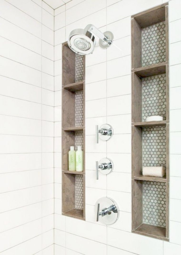Gender Neutral Bathroom Near Me Outside Bathroom Vanities Outlet With Bathroom Remodel Help Such Kitch Small Bathroom With Shower Bathroom Interior Shower Tile