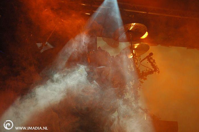 Within Temptation, 2005