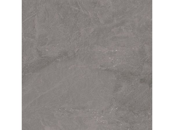 for Carrelage 60x60 gris clair