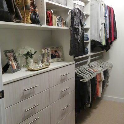 Idea Gallery | Inspired Closets Connecticut | Home   Get Ready Room |  Pinterest | Custom Closets, Master Closet And Galleries