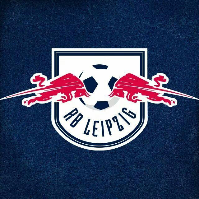 Rb Leipzig Rb Leipzig Leipzig Deutschland Fussball