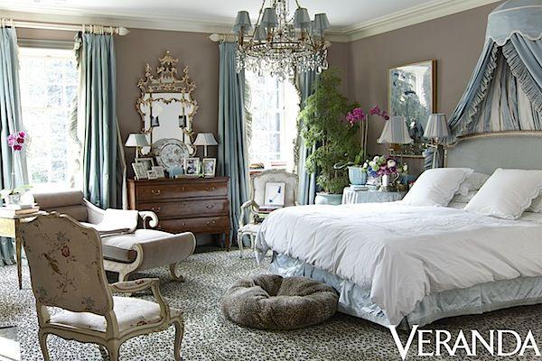 Pin van lily op bedroom lullabys 2 pinterest