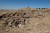 News from the Edge | Tiny Bone Carving may Upend our Understanding of the Megaliths at Göbekli Tepe | unknowncountry