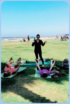 yoga asanas for kidney stones in 2020  yoga poses yoga