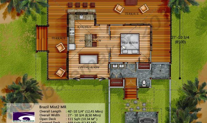 Secrets Alpha Sacred Hawaiian Style Homes Floor Plans House