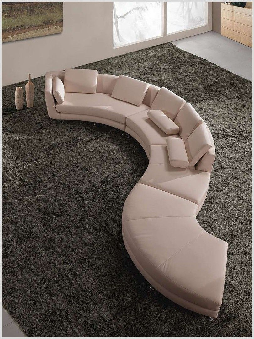 Pin On Comfortable Sectional Sofa With Chaise