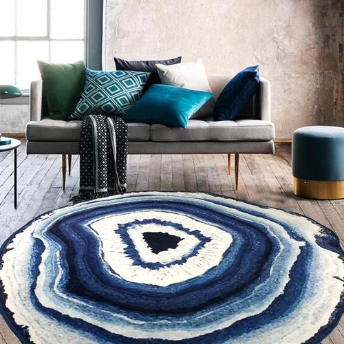 Artistic Stairs Canada: Rugs, Round Rugs, Rugs On Carpet