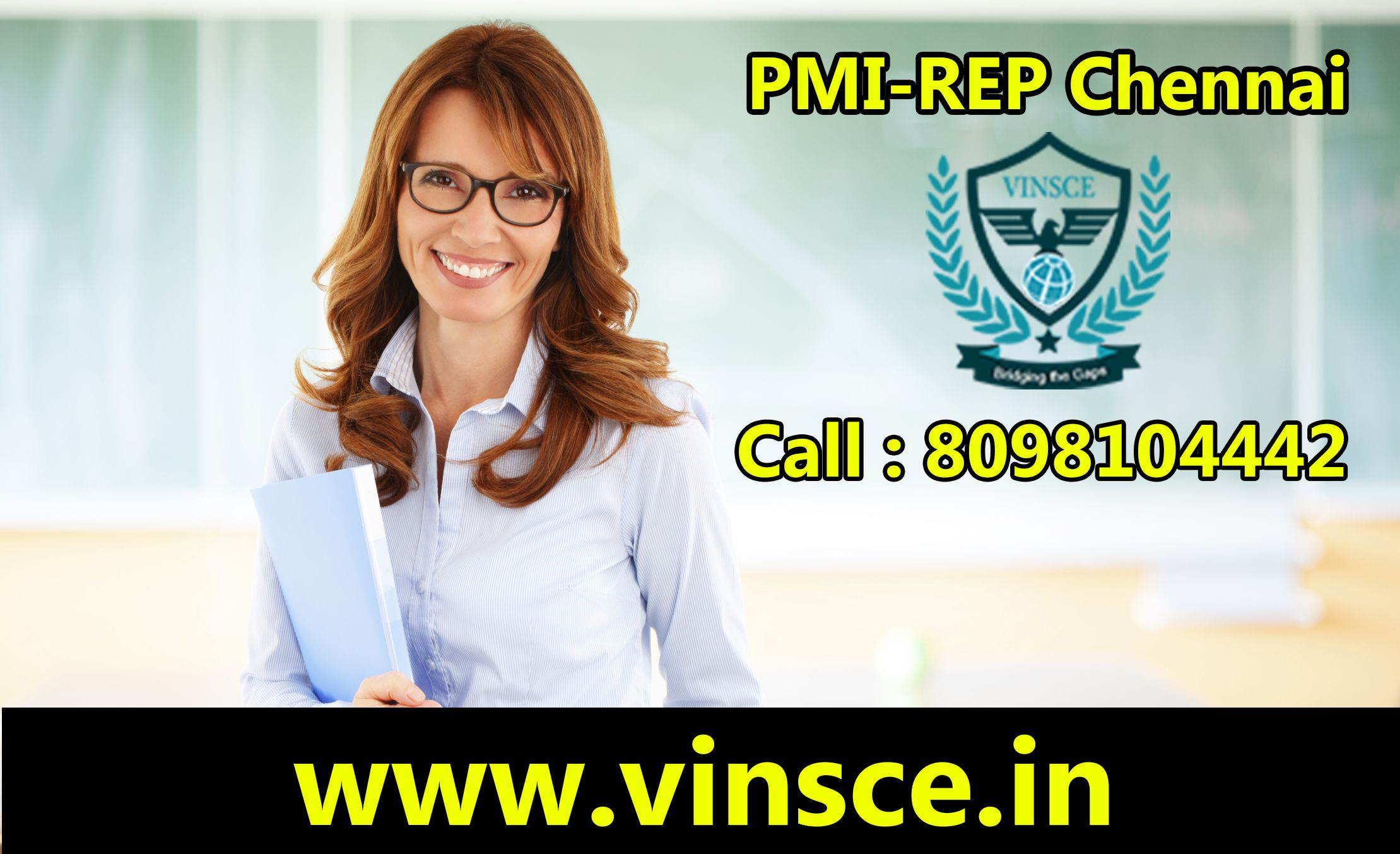 Enroll for pmp certification training course in chennai enroll for pmp certification training course in chennai conducted by 1betcityfo Image collections